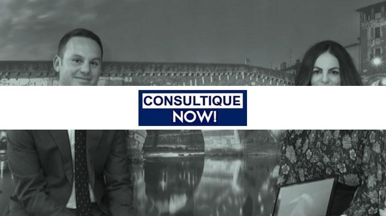 Consultique